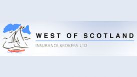 West Of Scotland Insurance