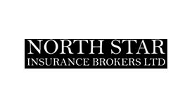 North Star Insurance Brokers